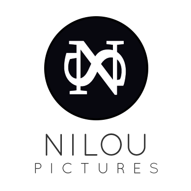 NILOU PICTURES